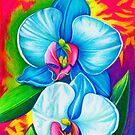 Bliss by Nancy Cupp