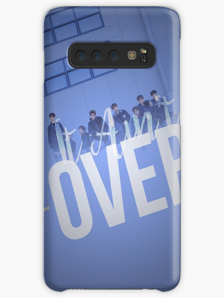 'For You x Young Wings [ Stray Kids ] ' Case/Skin for Samsung Galaxy by  ceruleancici