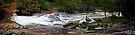 Noble Falls - Western Australia  by EOS20