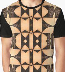 regular pattern, pattern matching, sentence pattern, test pattern, radiation pattern, holding pattern, traffic pattern, same pattern Graphic T-Shirt