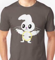 My Little Pony - Angel Bunny T-Shirt