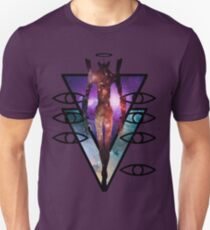 EVA-06 Unisex T-Shirt