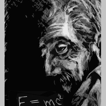 e=mc2 by alphaville