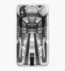 Sheppard West 2 iPhone Case/Skin