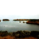 Bay of Islands  by cjcphotography