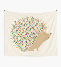 Proud To Be Me Wall Tapestry