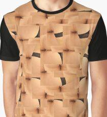 design, decoration, motif, marking, ornament Graphic T-Shirt