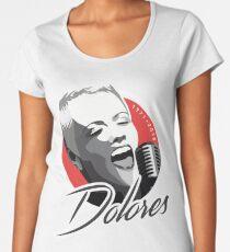 SALVATION Women's Premium T-Shirt