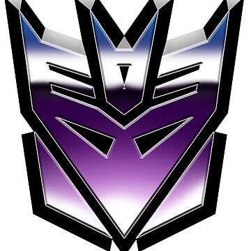 Decepticon by SW-Illustration