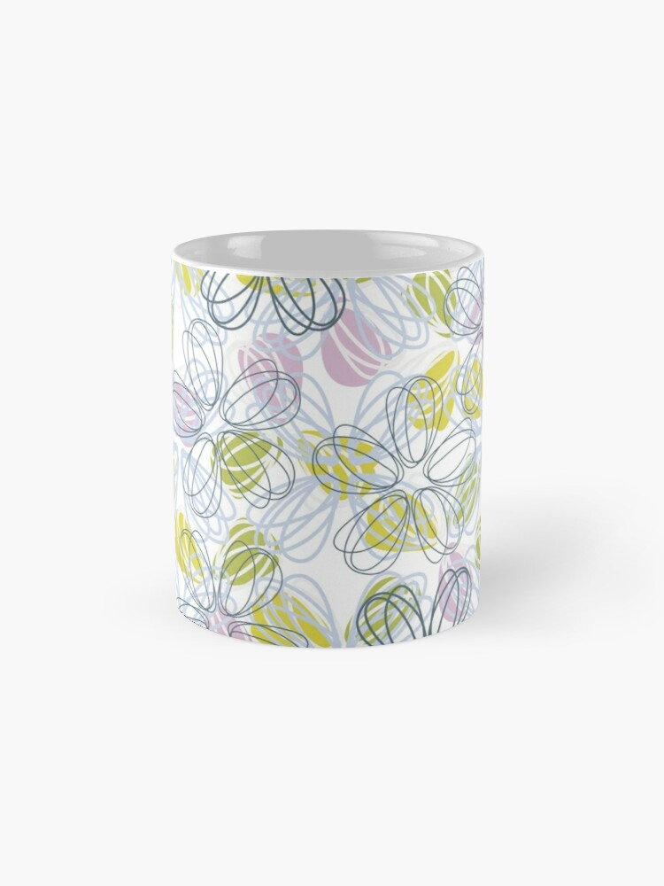 Alternate view of Sweet Spring Mug