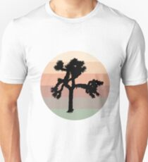 U2 - The Joshua Tree Unisex T-Shirt