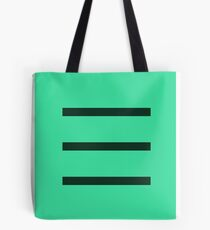 Undying Tote Bag