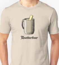 Butterbeer T-Shirt