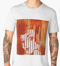 Rusty. Men's Premium T-Shirt