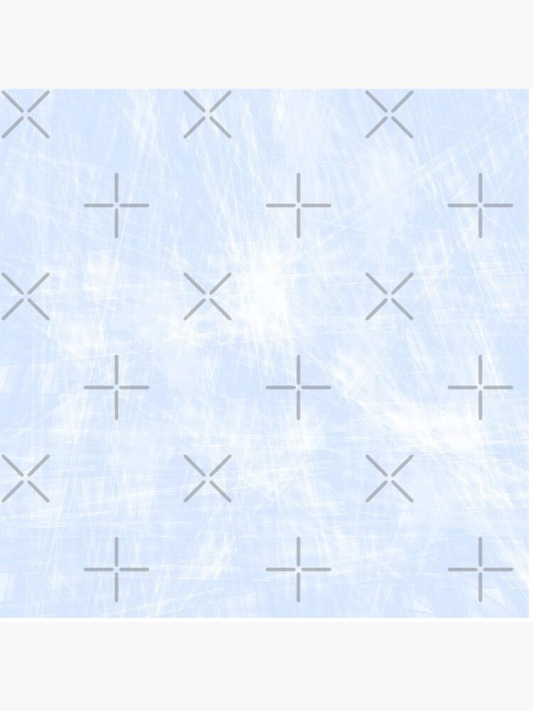 azul de kltj11