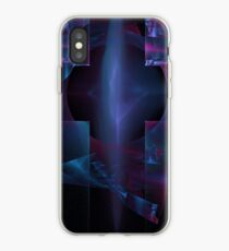"cross Christ Jesus Christian Spirituality gifts popular ""best selling"" beautiful iPhone Case"