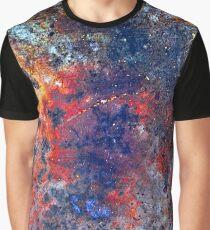 Nebula•1 Graphic T-Shirt