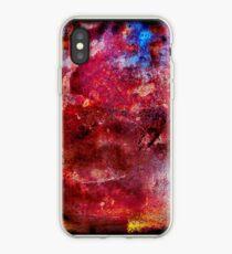 Nebula•2 iPhone Case
