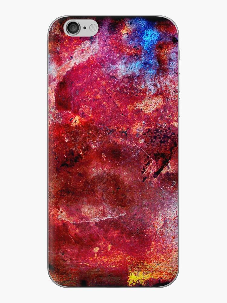 Nebula•2 by Robert Meyer