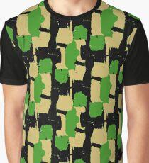 Canario Graphic T-Shirt