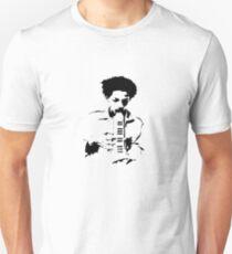 Augustus Pablo Unisex T-Shirt