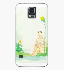 Jar Case/Skin for Samsung Galaxy