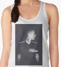 #Firmino Women's Tank Top