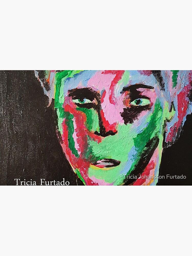 Colors by triciafurtado