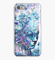 Dreams Of Unity, 2015 iPhone Case/Skin