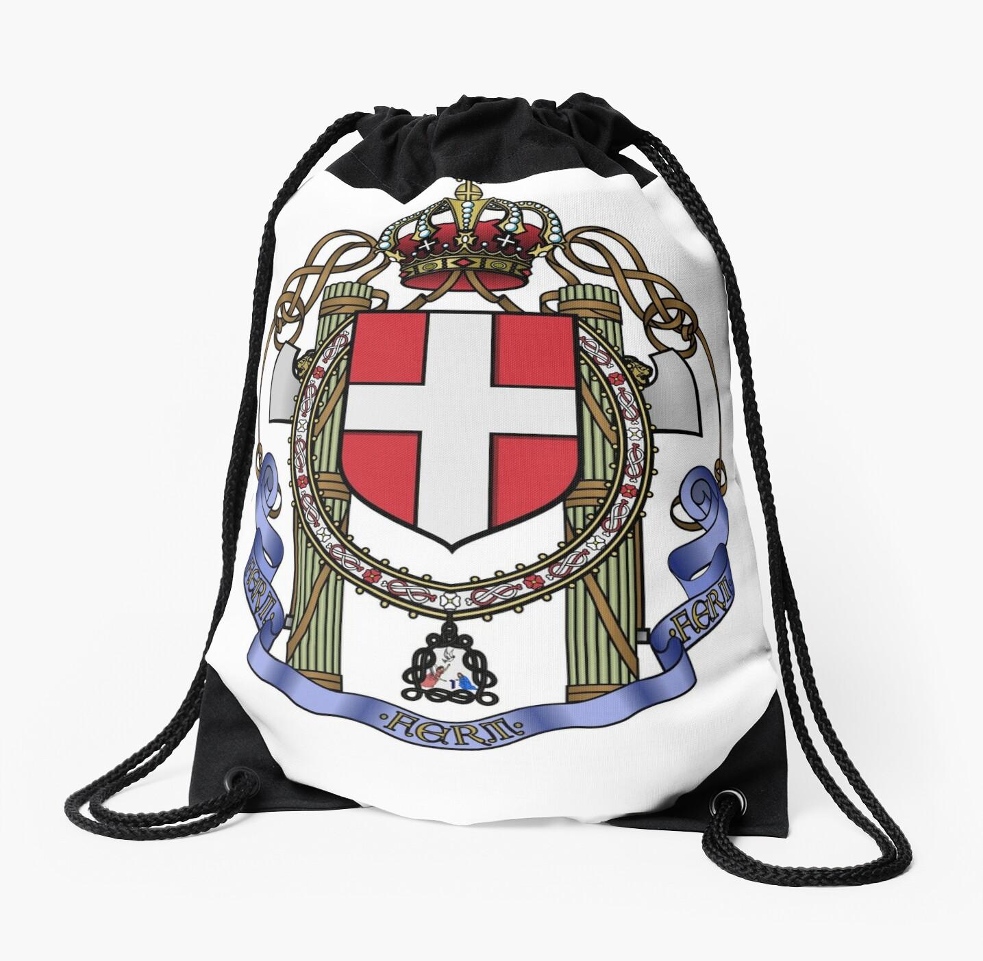 Switzerland Coat Of Arms Cross Symbol Crest Family Crest Swiss Guard