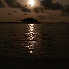 Sun by Lazulyte