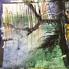 In the jungle by Catrin Stahl-Szarka