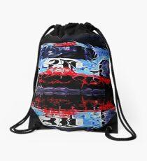 917 (Version II) Drawstring Bag