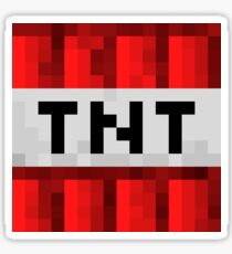 TNT - 0251 Sticker