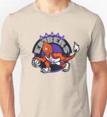 Kanto Embers T-Shirt
