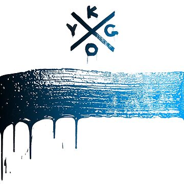 KYGO by DenisWendel