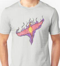 Phx Fire hh5art Unisex T-Shirt