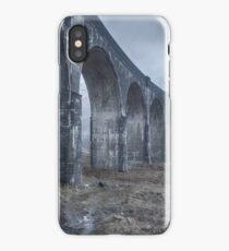 Glenfinnan Viaduct iPhone Case/Skin