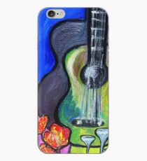 Waiting for You iPhone Case