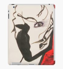 Craving For You iPad Case/Skin