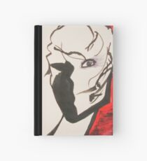 Craving For You Hardcover Journal