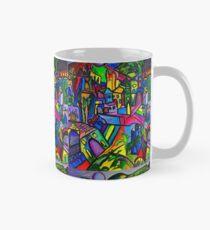 Dreamscapes Mug