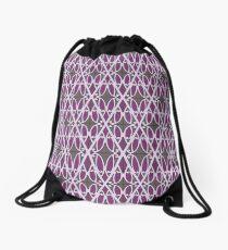 MAD HE-TANGATA Pumau Drawstring Bag