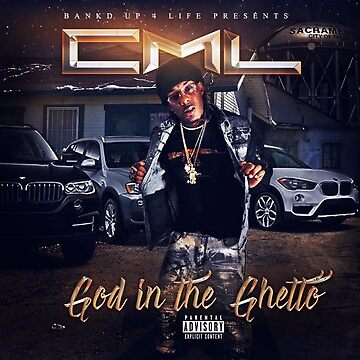 """LAVISH D CLOTHING AND ACCESSORIES FOR UPCOMING 2018 SUMMER RELEASE OF  """"GOD IN THE GHETTO"""" ALBUM... by Princelefty"""