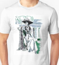 Lady Grantham T-Shirt