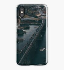 Harpers Ferry iPhone Case/Skin