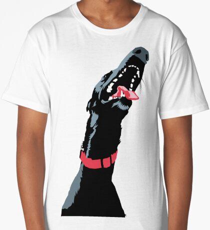 Levi Long T-Shirt