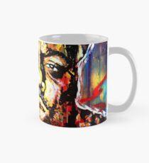 HYPNOTIZE Classic Mug