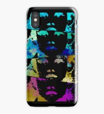 The Only Boy iPhone Case/Skin