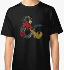 Dungeons & Dragons Classic T-Shirt